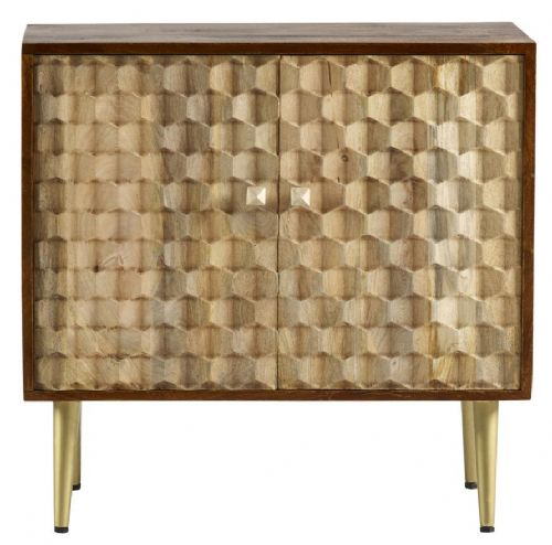 Edisa 2 Door Sideboard